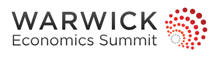 Warwick Economics Summit 2014 Exec Applications