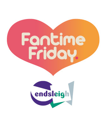 Endsleigh Fantime Friday