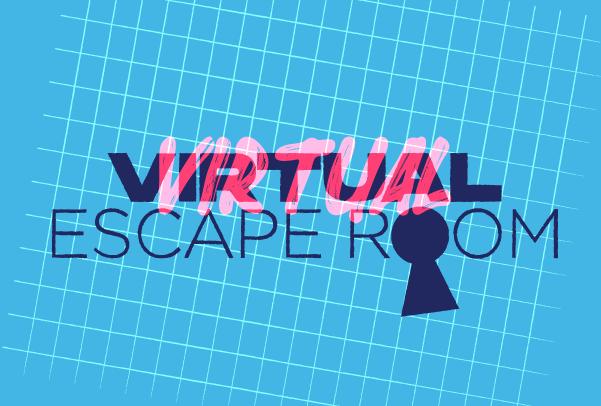 Online Escape Room Singapore