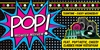 POP! Week 10 ***SOLD OUT***