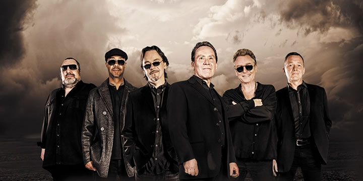 UB40 ***SOLD OUT***