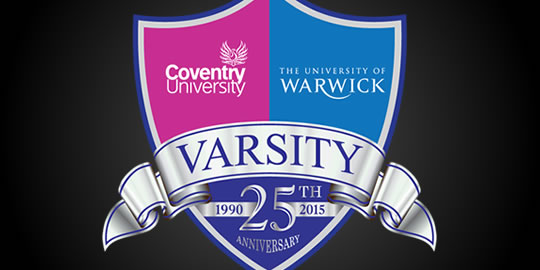 Varsity 2015: Ice Hockey