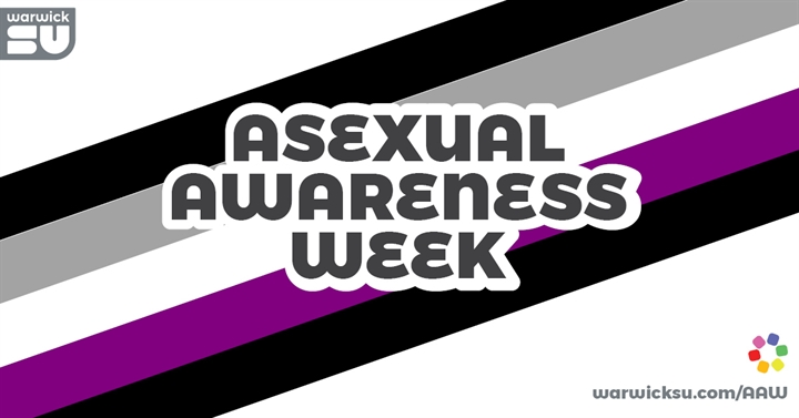 What Does It Mean To Be Asexual?
