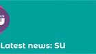 SU Latest News Banner