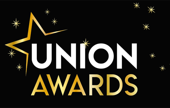 Union Awards