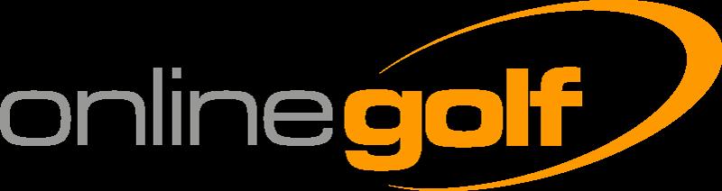 Image result for online golf logo
