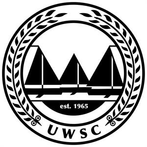 Warwick Sailing