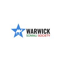 Somali Society logo
