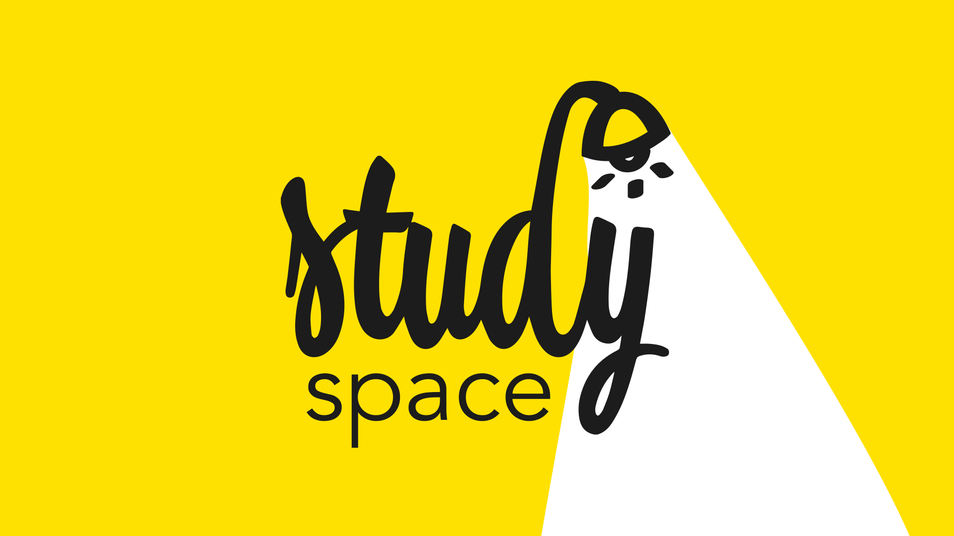 Study Space banner