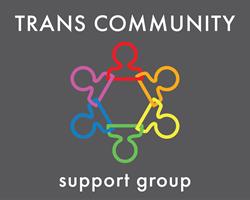Community Hub Resource