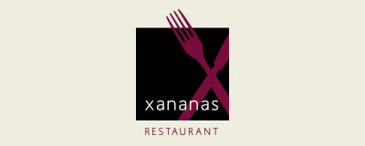 Xananas Restaurant