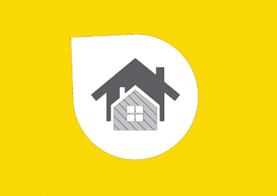 housing-day-logo