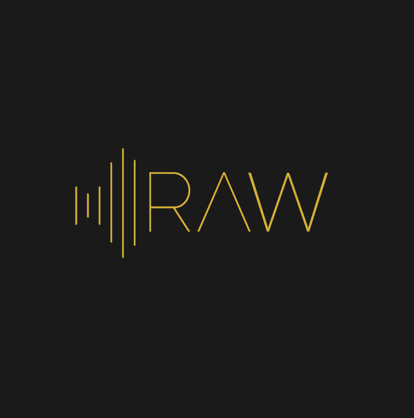 RaW 1251AM Logo