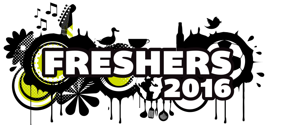 Image result for bournemouth freshers 2016