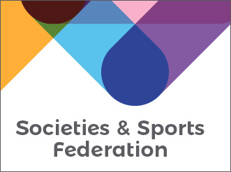 Societies & Sports