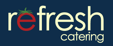 Refresh Catering